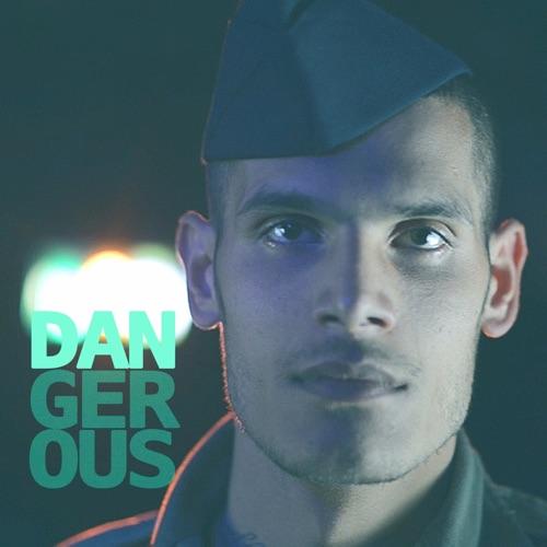 Survivor - Dangerous (feat. Mimr) - Single