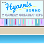 Somewhere Only We Know - Hyannis Sound
