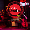 Various Artists - Coke Studio Season 8 artwork