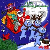 Various Artists - Frosty Bounce (feat. Angger Dimas & Nicky Da B)