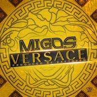 Versace - Single Mp3 Download