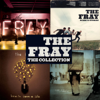 The Fray - The Wind artwork
