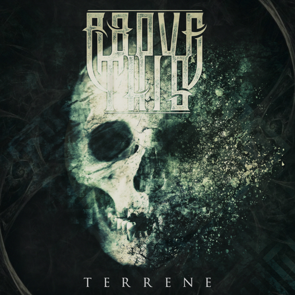 Above This - Malevolent (New Song) (2015)