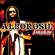 Jahnhoy - Alborosie