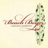 Christmas Harmonies - The Beach Boys