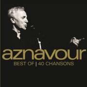 La bohème - Charles Aznavour - Charles Aznavour