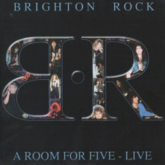 A Room for Five Live