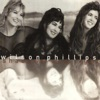 You Won'T See Me Cry by Wilson Phillips