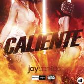 Caliente (Radio Edit)