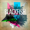 Blackfish - Deep Sea Trip artwork
