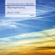 Ladino (feat. Dimitri Dichtiar & Ekkehard Weber) - Boris Yoffe