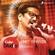 Coke Studio India Season 3: Episode 6 - Amit Trivedi