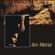 Ave Maria (feat. John Adorney) - Eduardo Del Signore & Daya Rawat