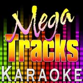 Chasing Cars (Originally Performed by Snow Patrol) [Karaoke Version]