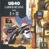 Ub40 - Kingston Town artwork