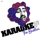 [Download] Medley (Karaoke Version) MP3