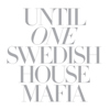 Swedish House Mafia - Until One bild