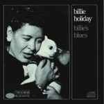 Billie Holiday - What a Little Moonlight Can Do (Live)