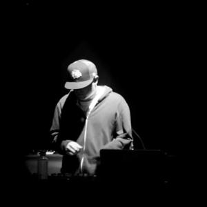 Headphone Activist - North End Nightlife (North End Nightlife)