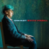 John Hiatt - One Of Them Damn Days