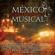 México Sentimiento Musical - Varios Artistas