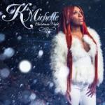 K. Michelle - Christmas Night