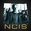 NCIS, Season 6 - Synopsis and Reviews