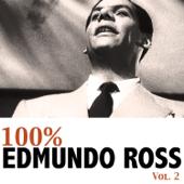 100% Edmundo Ross, Vol. 2