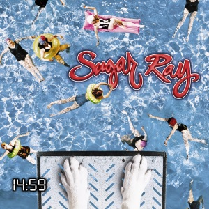 The Sugar Ray Collection