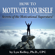 Lyn Kelley - How to Motivate Yourself: Secrets of the Motivational Superstars! (Unabridged)