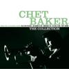 Chet Baker - But Not For Me (Vocal) grafismos
