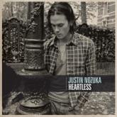 Heartless - Single