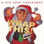 Gordon Goodwin's Big Phat Band - A Christmas Carol