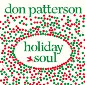 Don Patterson - Jingle Bells