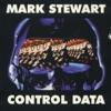 Control Data, Mark Stewart
