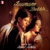 Jaanam Dekhlo - Hits of Javed Akhtar