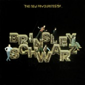 Brinsley Schwarz - (What's So Funny 'Bout) Peace Love and Understanding