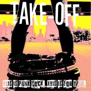 Take-Off - Fine