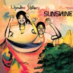 The Lijadu Sisters - Sunshine