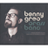Good Question - Benny Greb