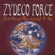 Zydeco from 1988 - Zydeco Force