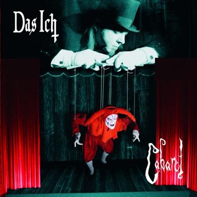 Cabaret - Das Ich