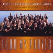 Oakland Interfaith Gospel Choir - GOD'S GRACE