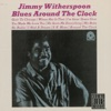 Goin' To Chicago Blues - Jimmy Witherspoon