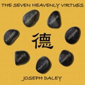 Joseph Daley - Temperance
