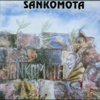 Sankomota - Papa artwork