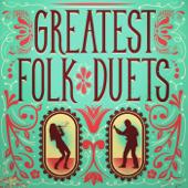 Greatest Folk Duets