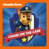 PAW Patrol, Chase On the Case wiki, synopsis