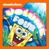 SpongeBob SquarePants, Vol. 4 wiki, synopsis