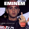 Joe Jacks, Pete Bruen, Michael Hans & Marie Hass - Eminem: A Rockview All Talk Audiobiography  artwork
